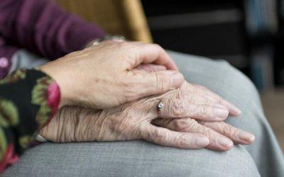 La reconnaissance légale des aidants proches va (enfin) être appliquée !
