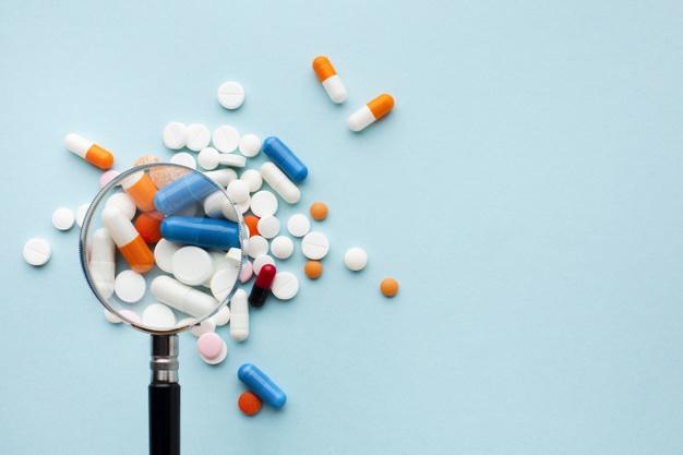 Protégé: Réconciliation médicamenteuse- Formulaire à remplir après l'entretien