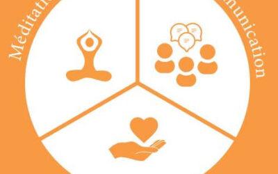 La Pleine Conscience et l'Autocompassion au service du soignant – formation